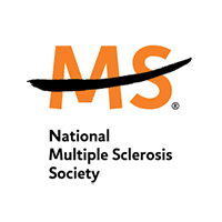 MSSociety.png