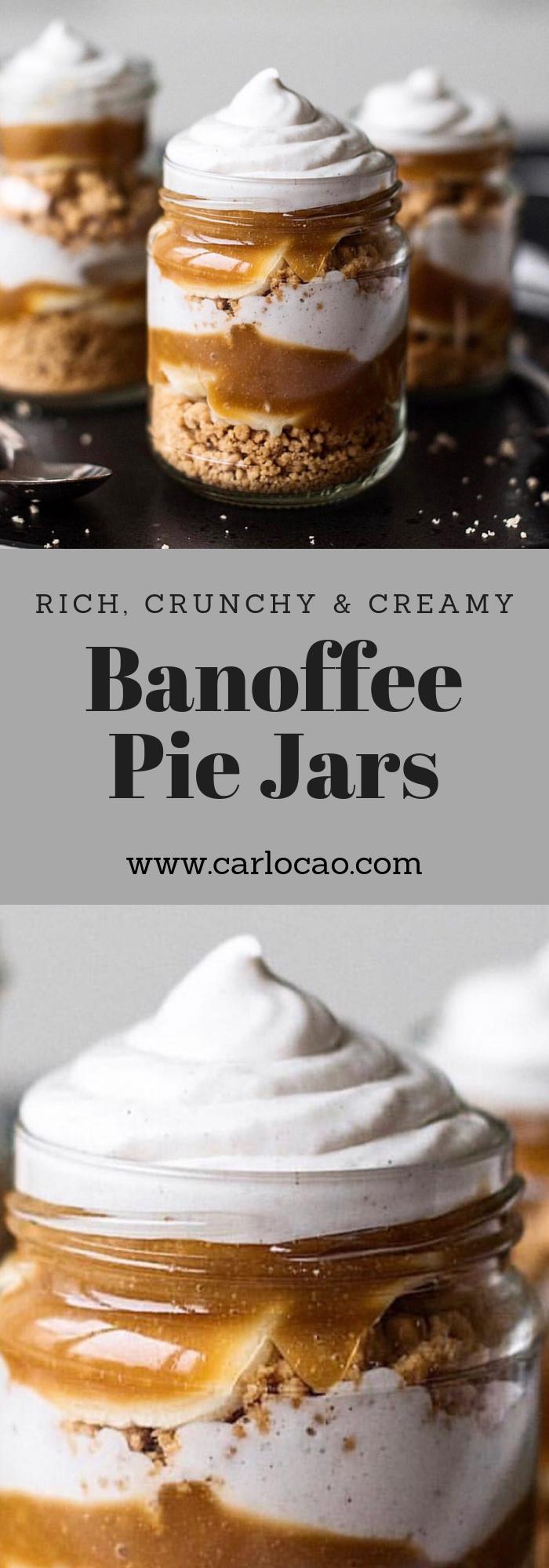 Banoffee-Pie-Jars.png