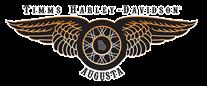 hd augusta logo.png