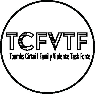 TCFVTF logo.png