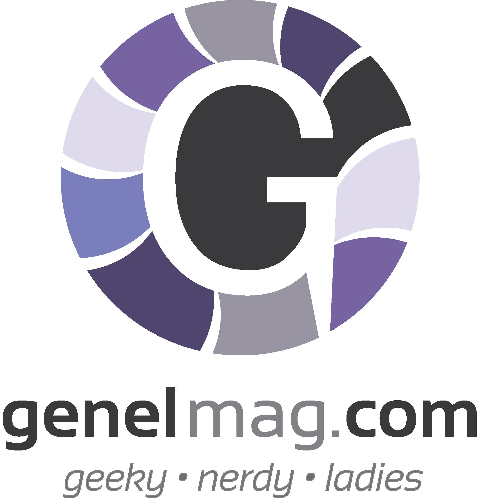 G Letter Ge'NeL mag Logo purple palate website.png