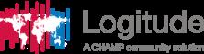 logitude_logo-223x60.png