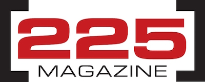 225+Magazine.jpeg