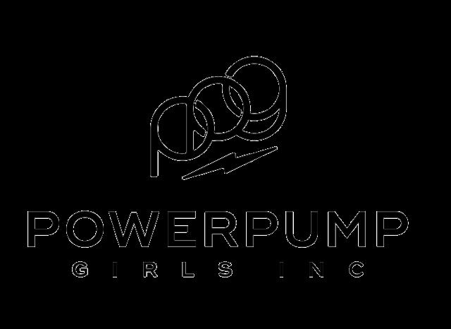 Power+Pump+Girls+Logo.png