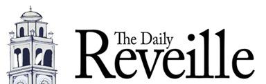 The+Daily+Reveille+Logo.jpeg