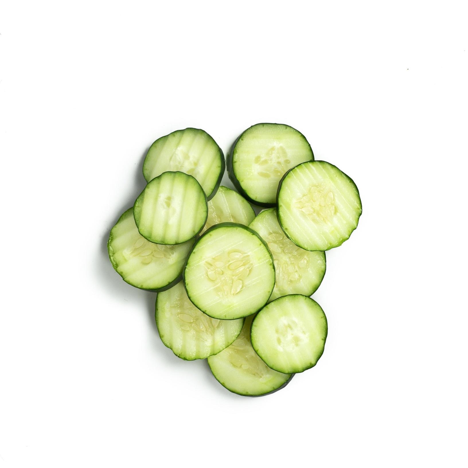 Cultured Guru | Pickling Cucumbers