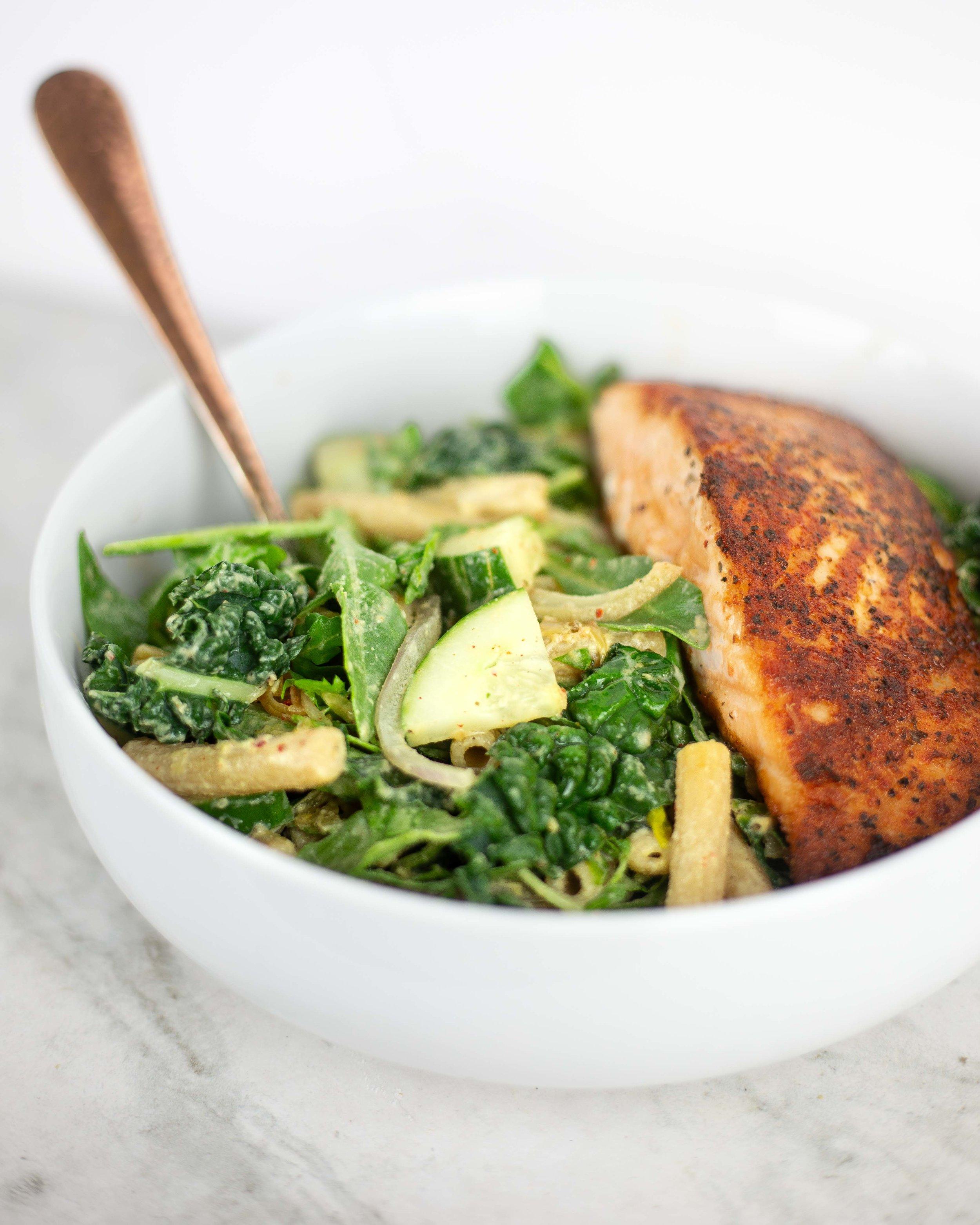 salmon_pasta_salad.jpg