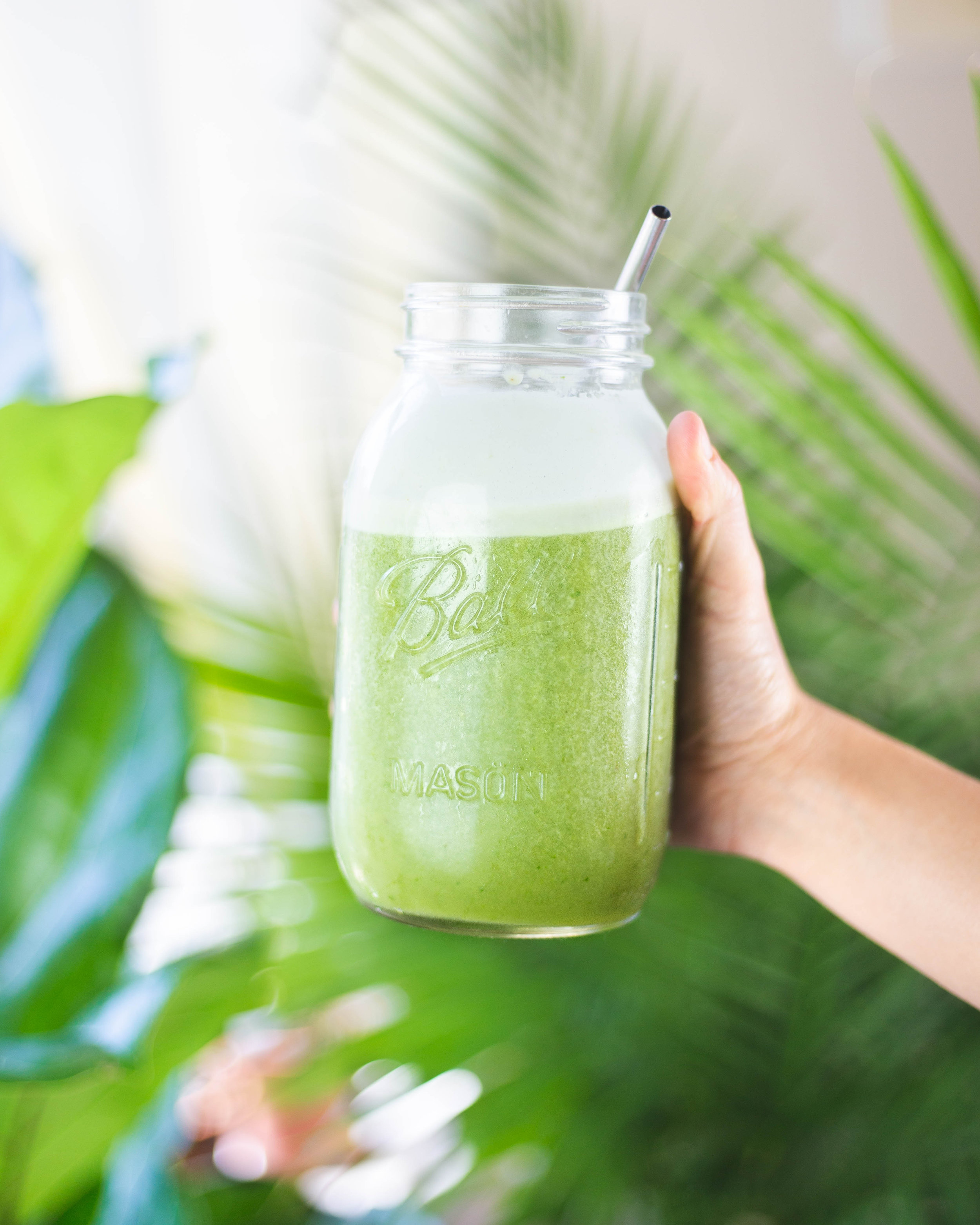 Top Five Hydration Tips for Gut Health, Glowing Skin, and Overall Health!