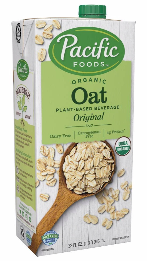 Oat+milk+for+vegan+yogurt