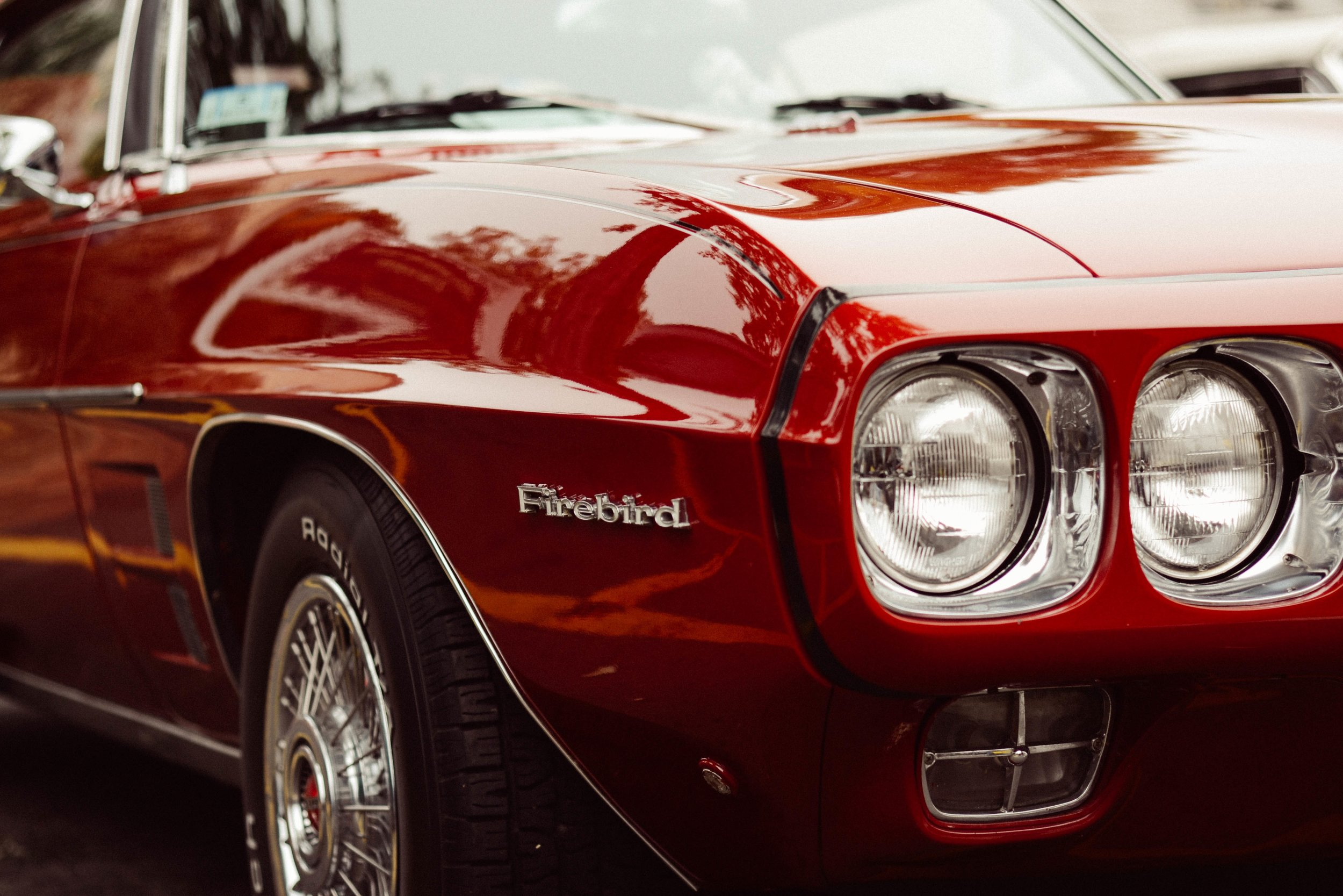 car-vintage-red-vehicle-automotive-muscle-car-19671-pxhere.com.jpg