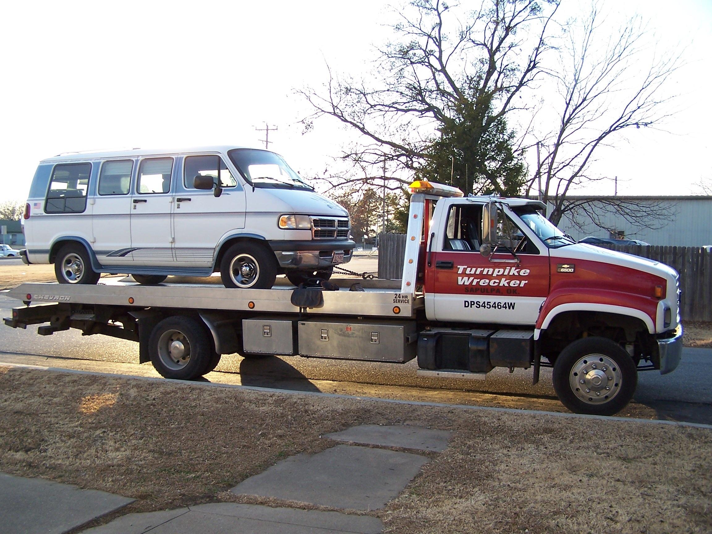 car-transport-truck-vehicle-motor-vehicle-bumper-662401-pxhere.com.jpg