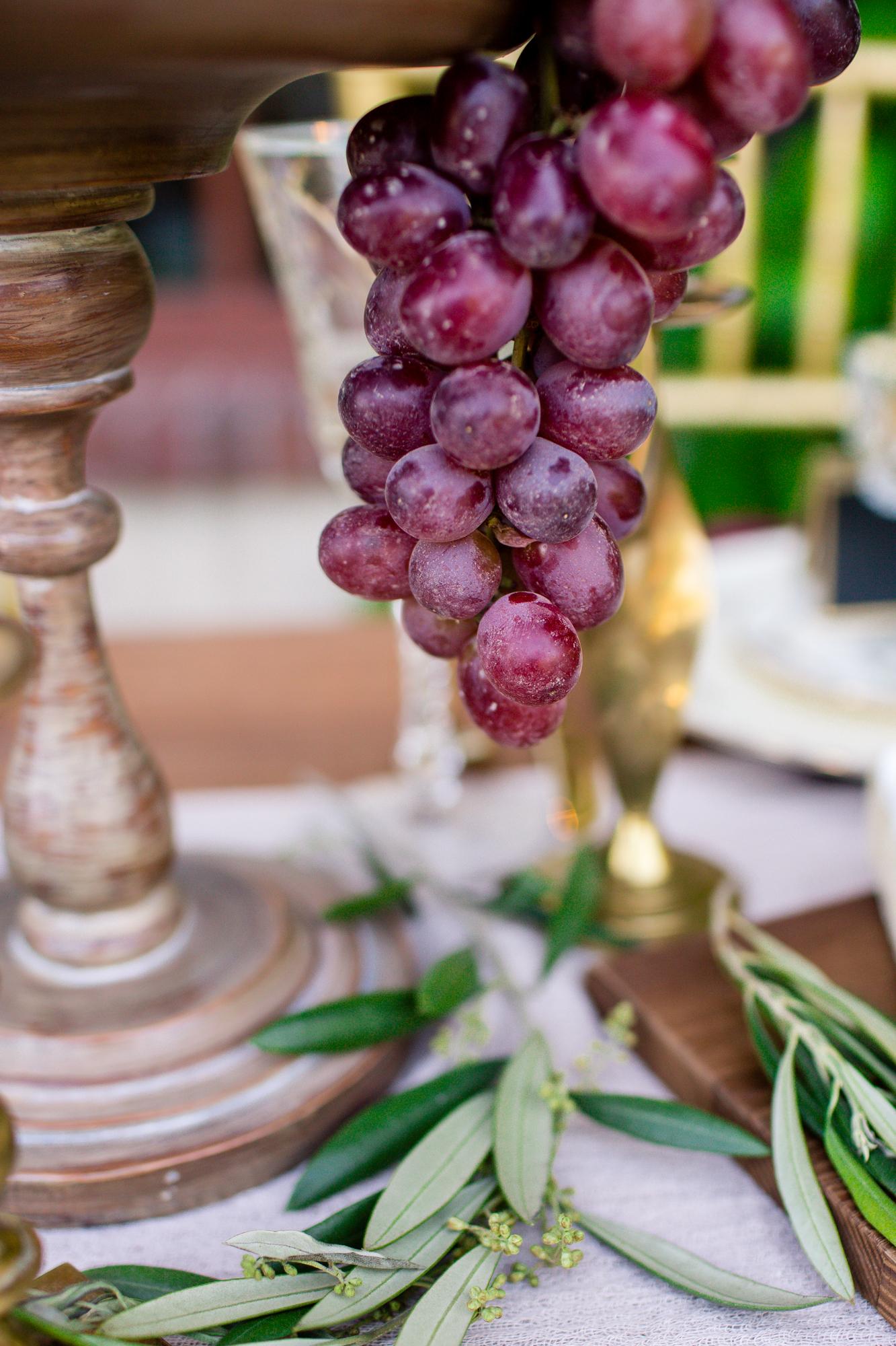 Olive Branch Styled Shoot-0086.jpg