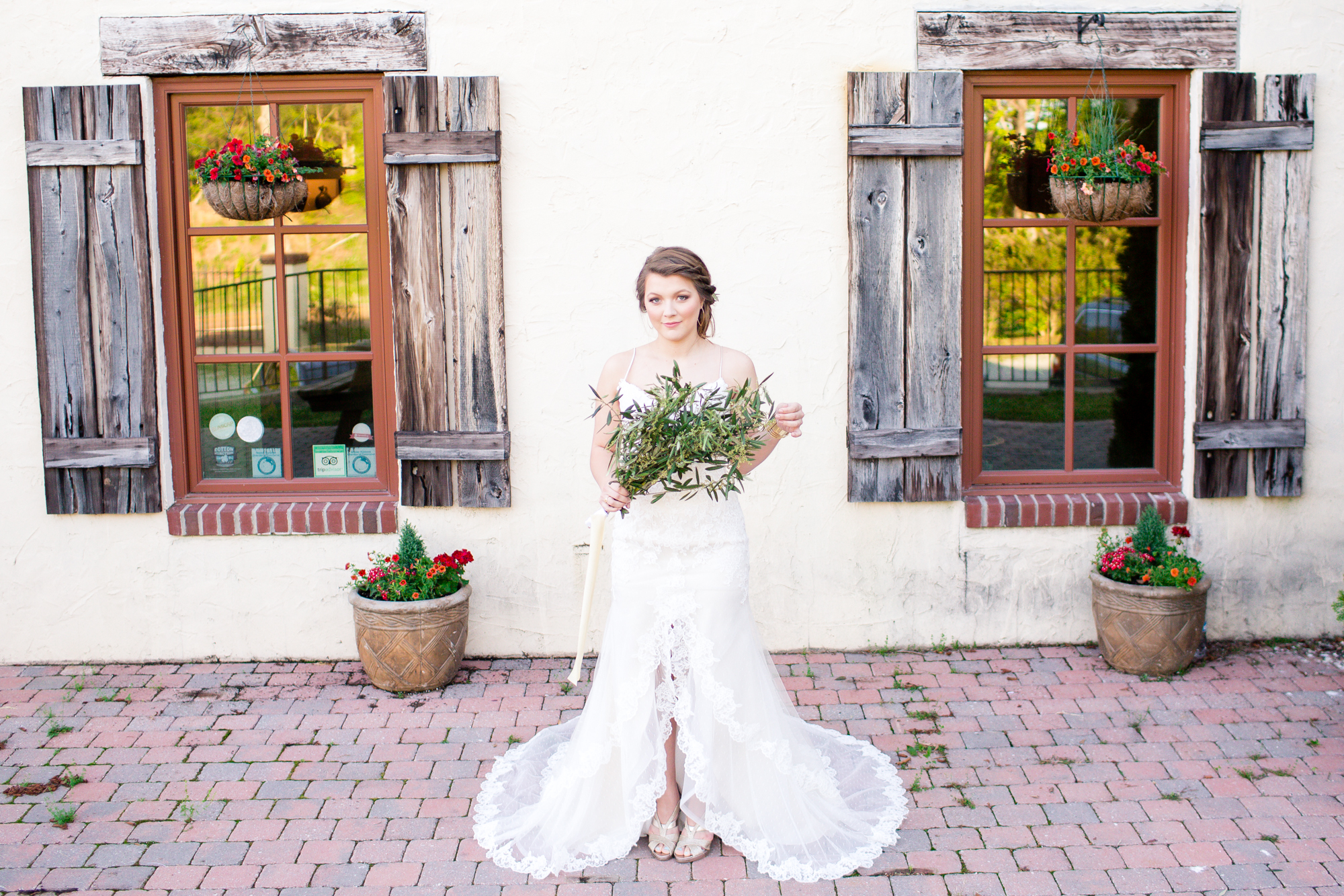 Olive Branch Styled Shoot-0106.jpg