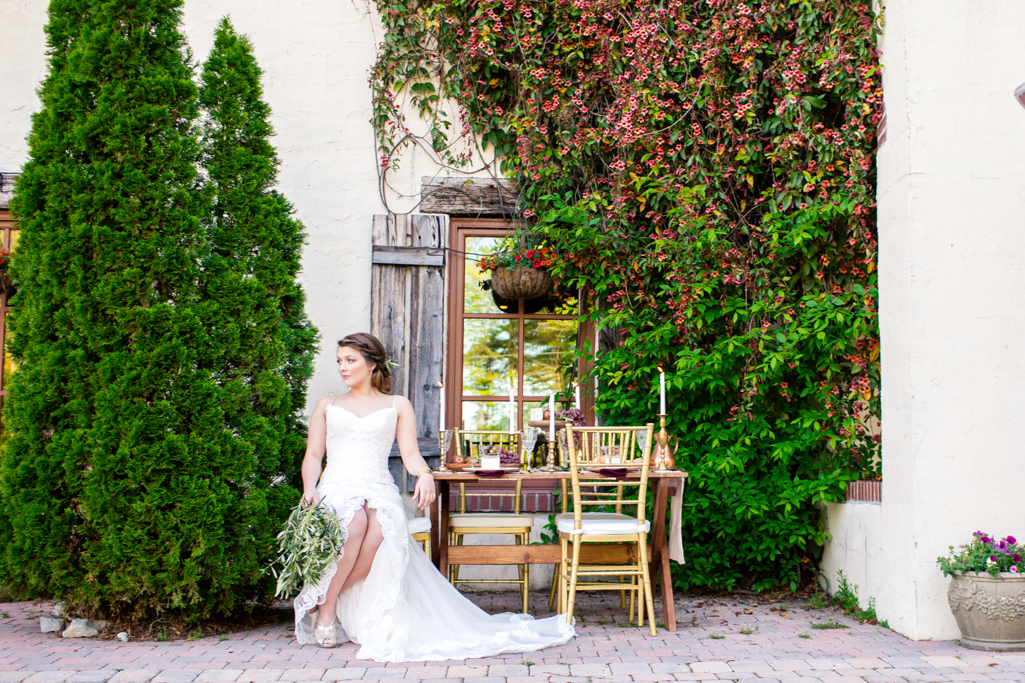 Olive Branch Styled Shoot-0095.jpg