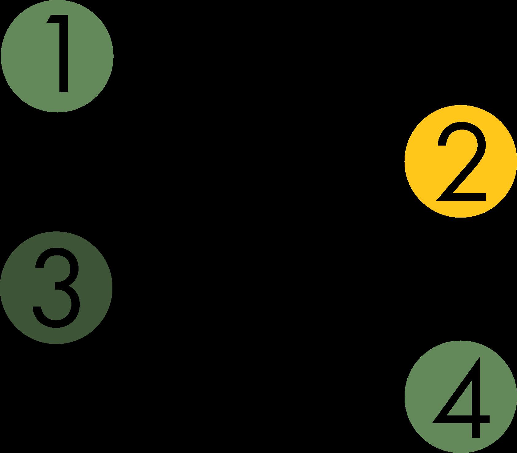 steps-v2-1.png
