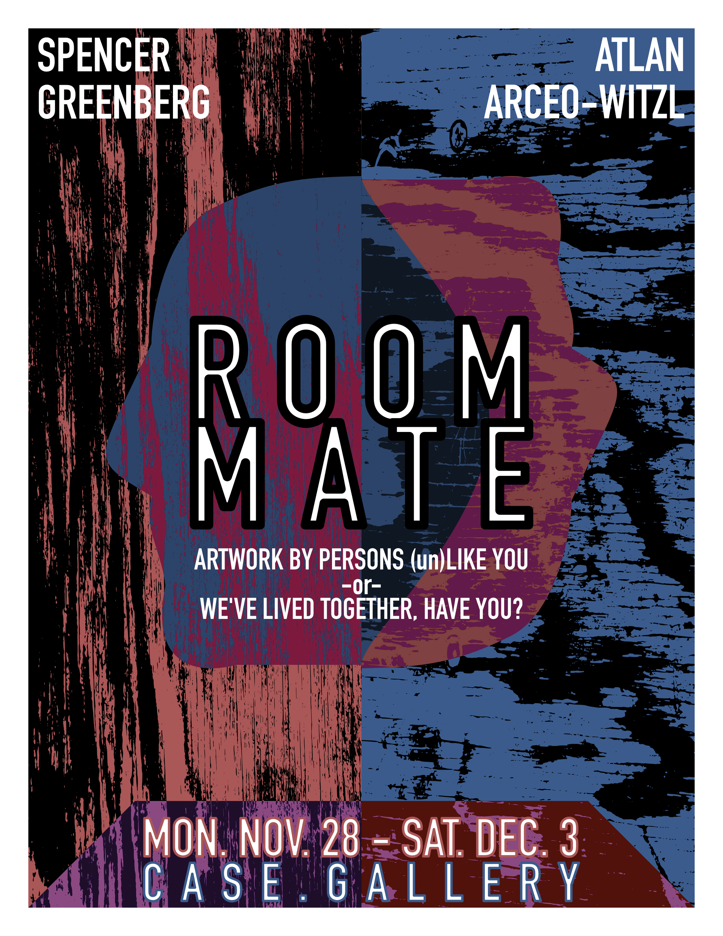 roommate poster.png