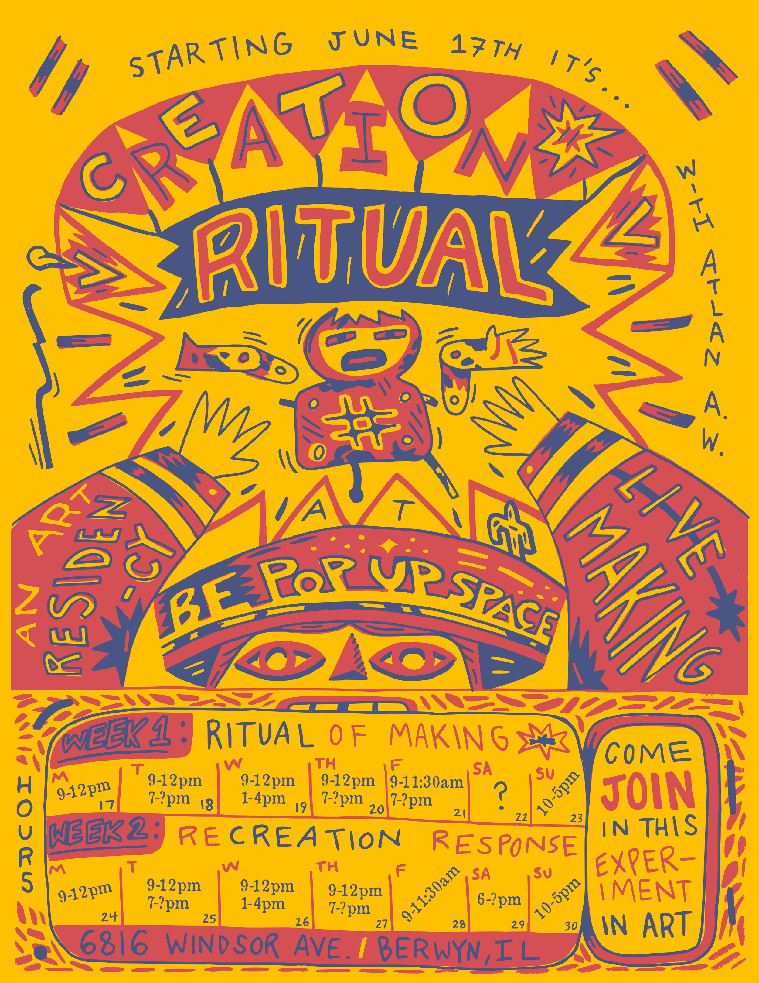 Creation Ritual poster copy.png