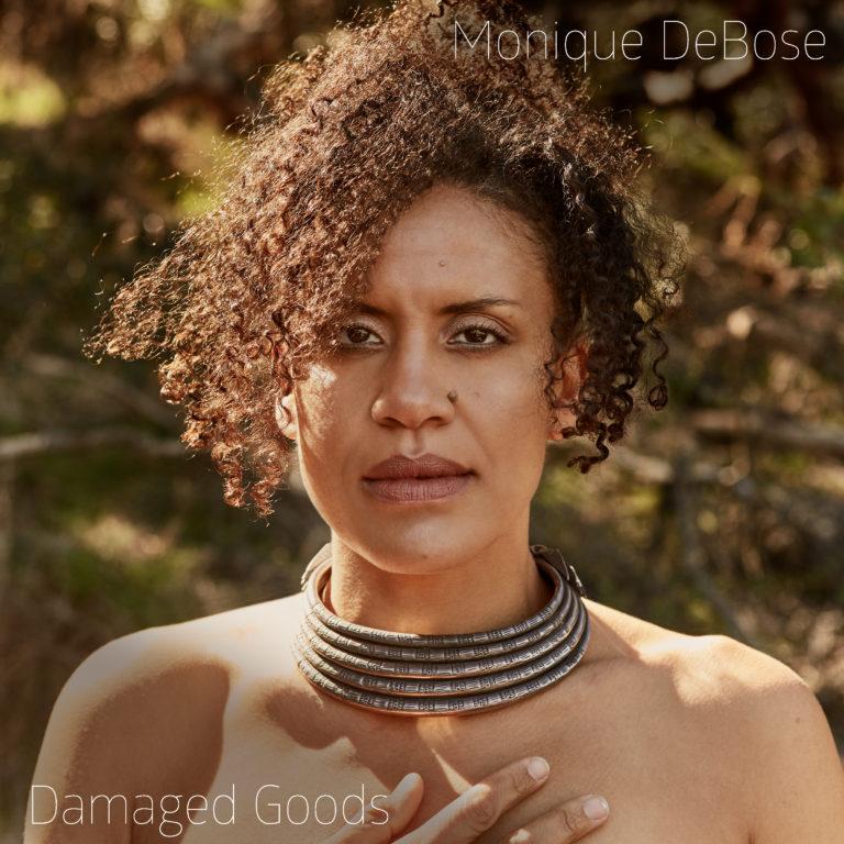 Monique-Debose-Damaged-Goods-768x768.jpg