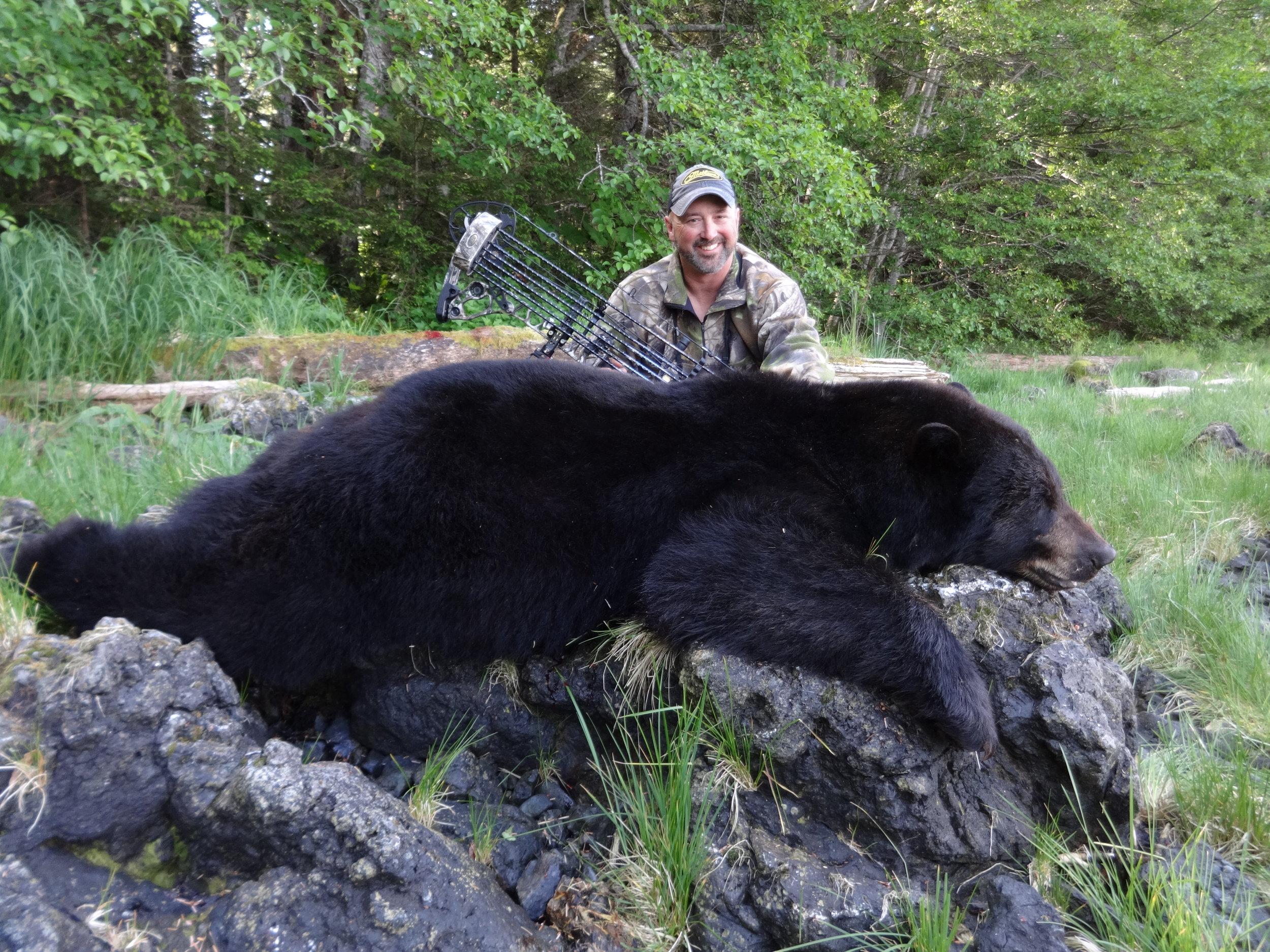 may bear bunger 024.jpg