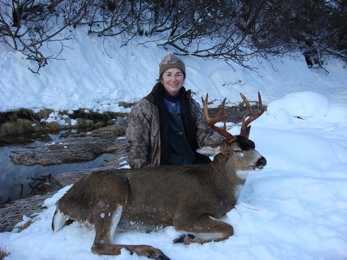 Marie_s buck 12-4-14.JPG