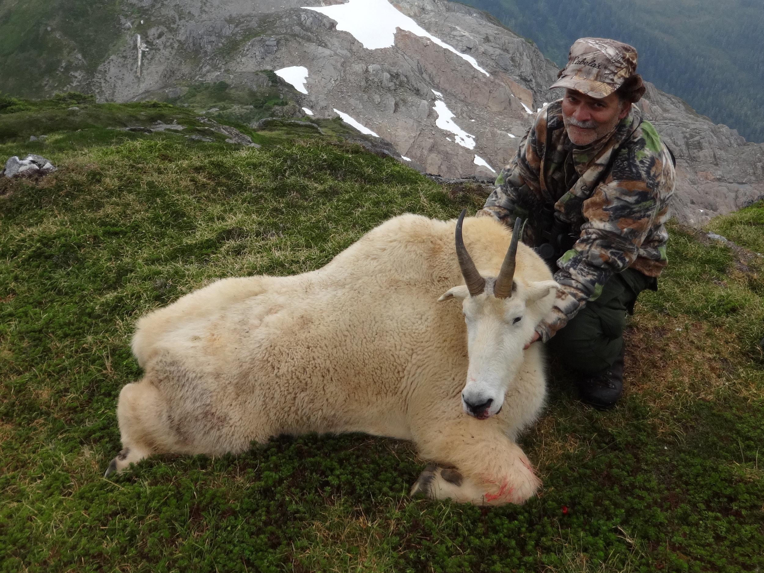 Aug. 2016 goat.jpg