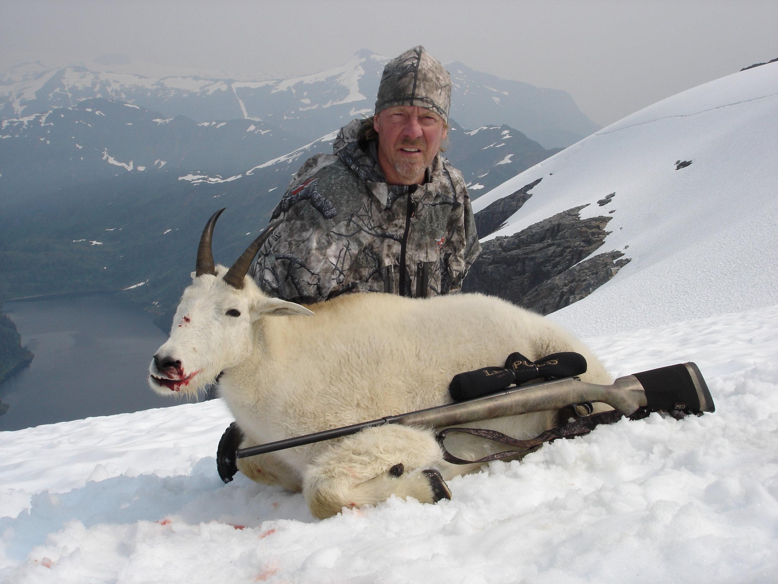 Bob Olson Goat 09 004.jpg