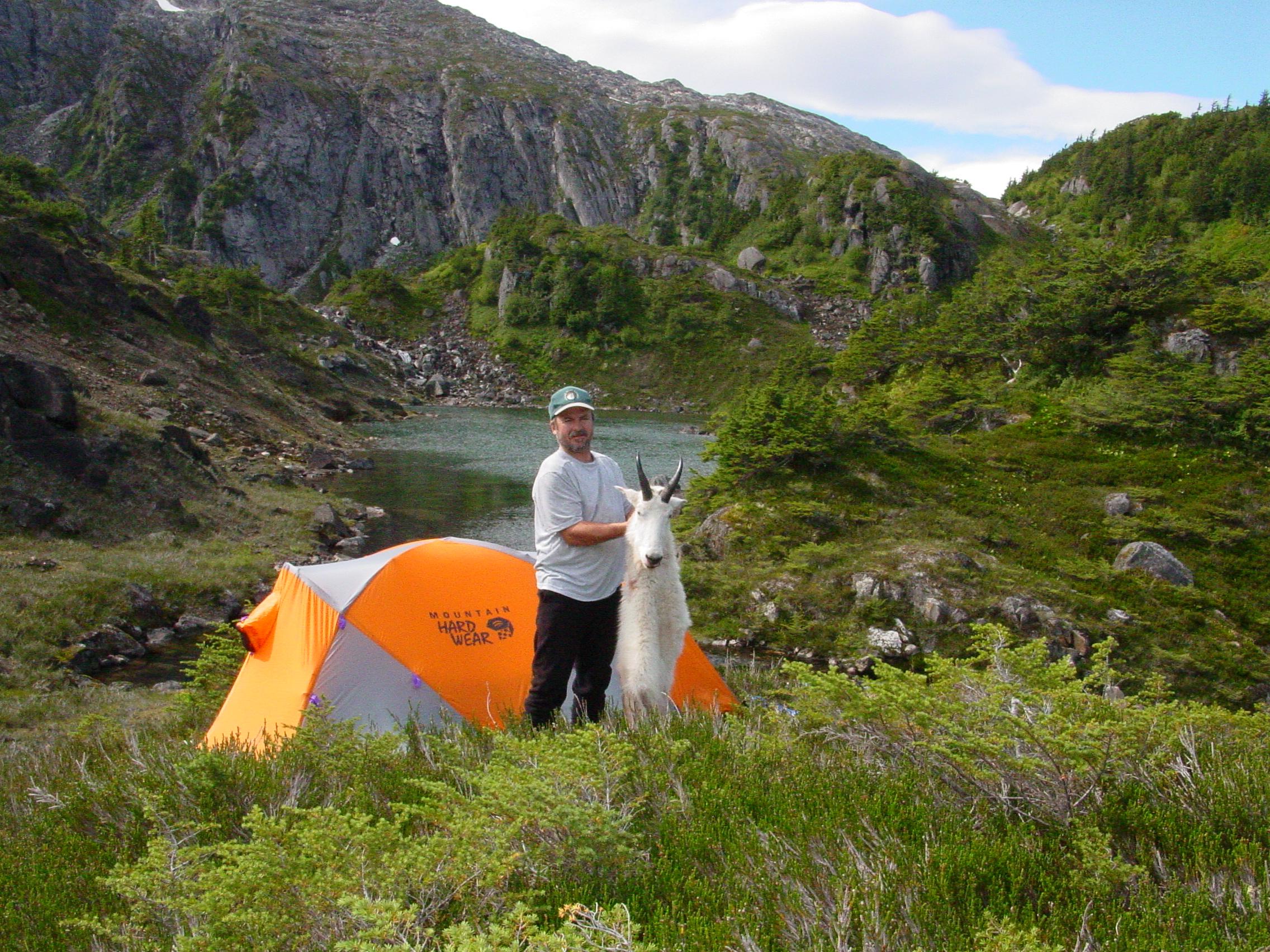 Roy Hisler Sept 2002 Stikine River 022.jpg