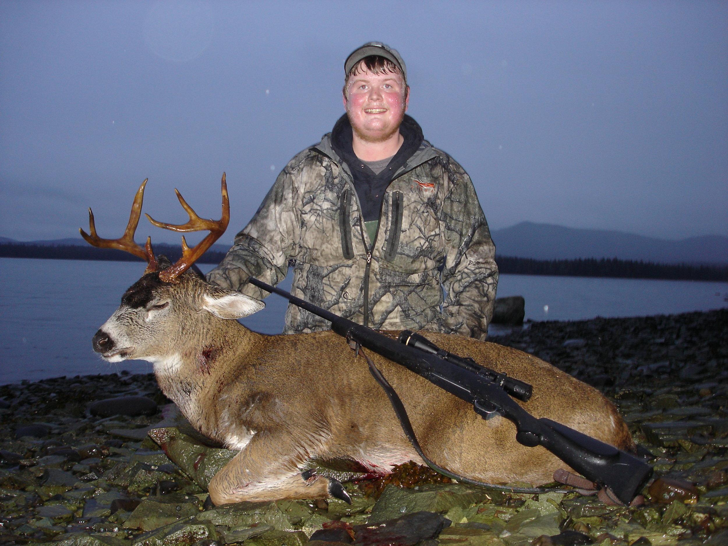 2012 deven big john buck 011.jpg