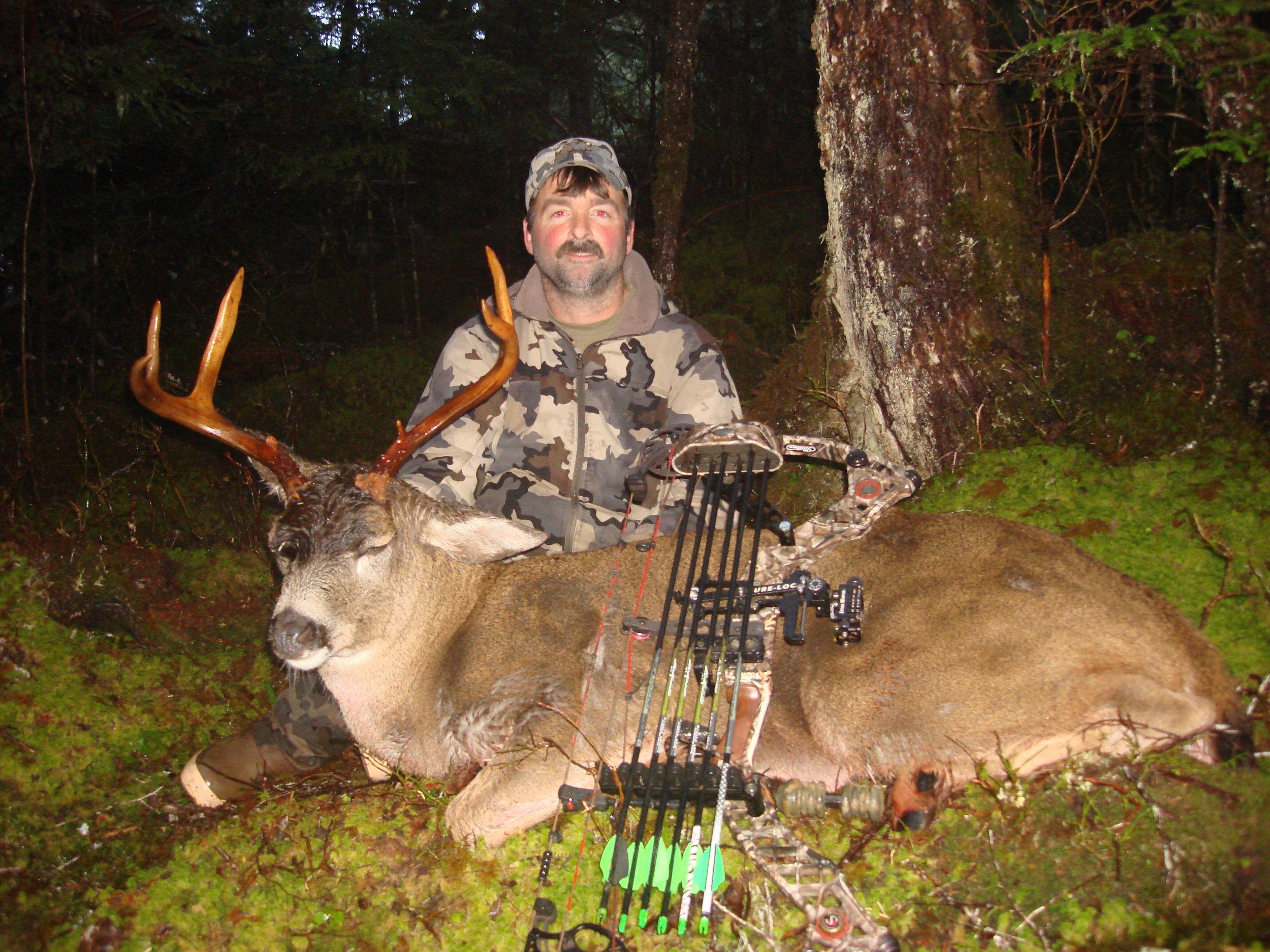2015 Nov.deer hunt 013.jpg
