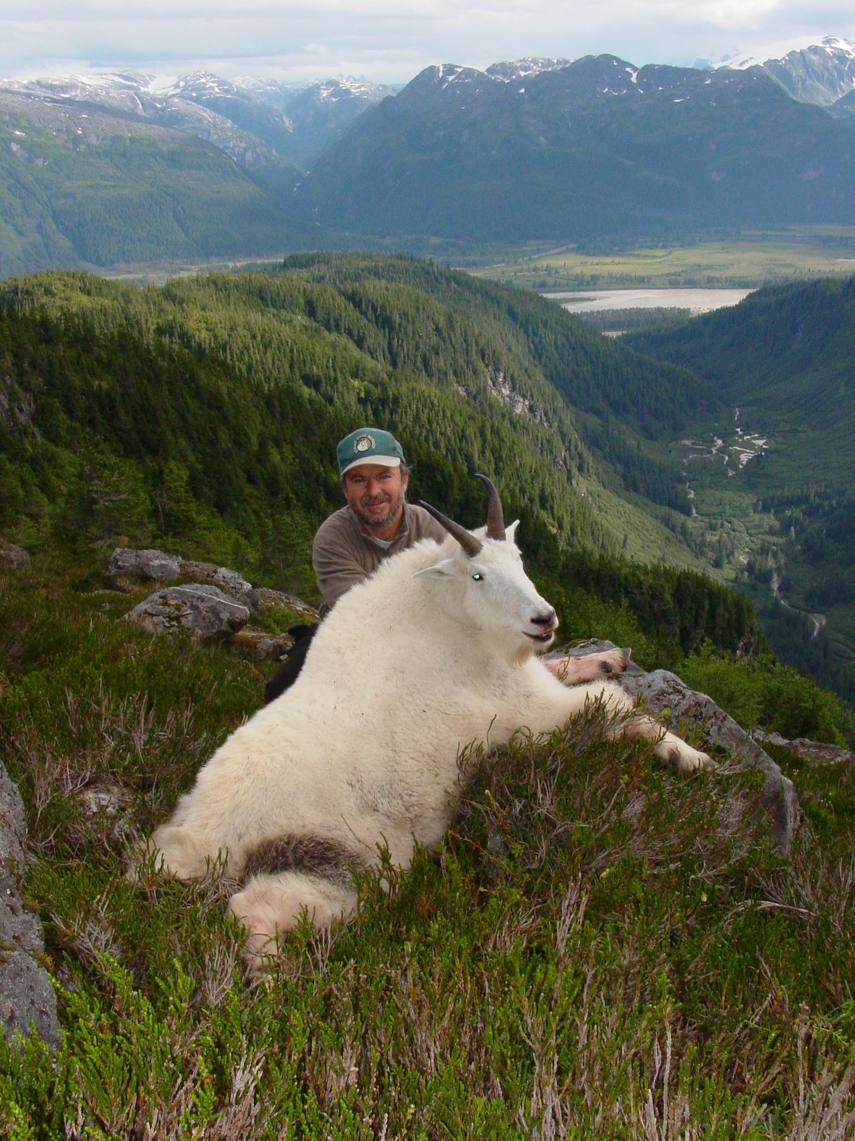 Roy Hisler Sept 2002 Stikine River 015.jpg