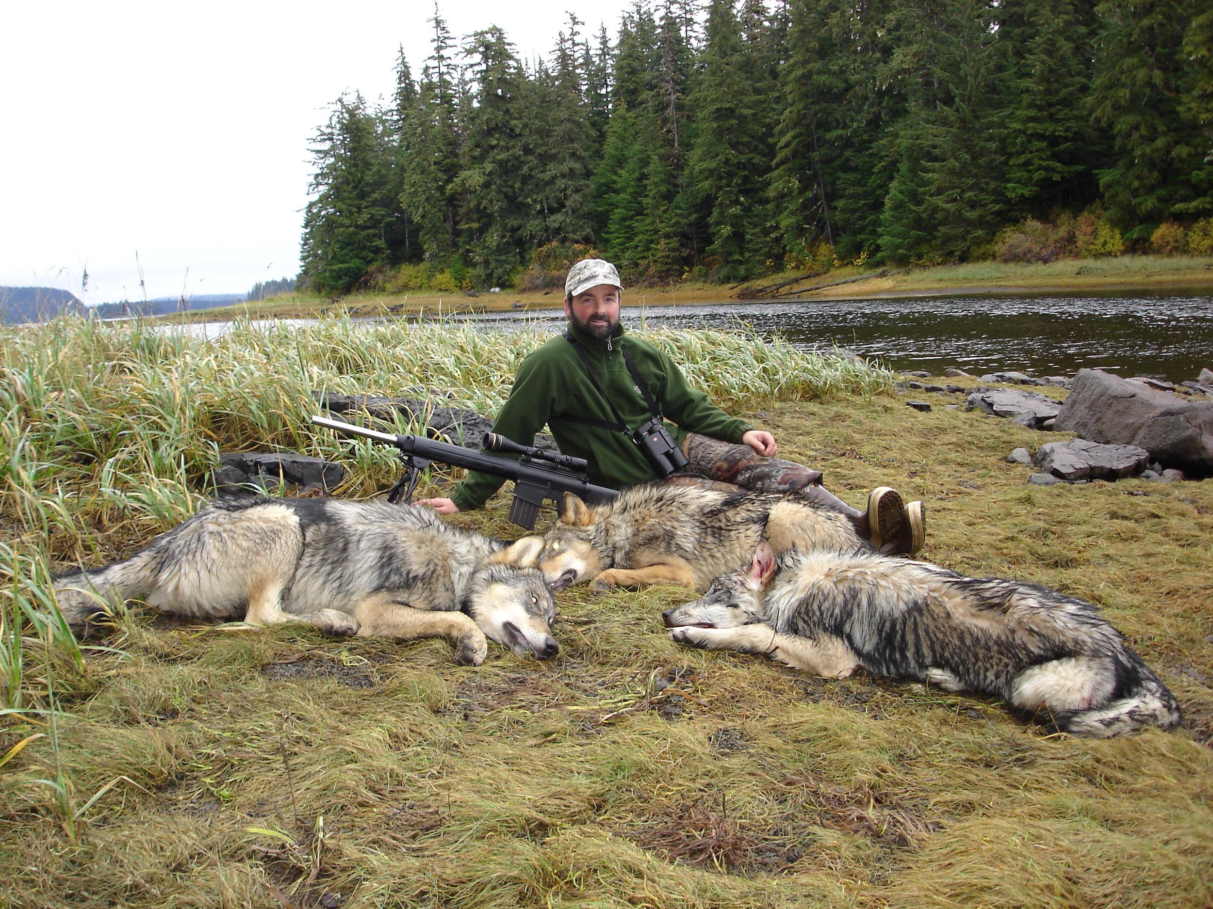 fall hunt 2010 048.jpg