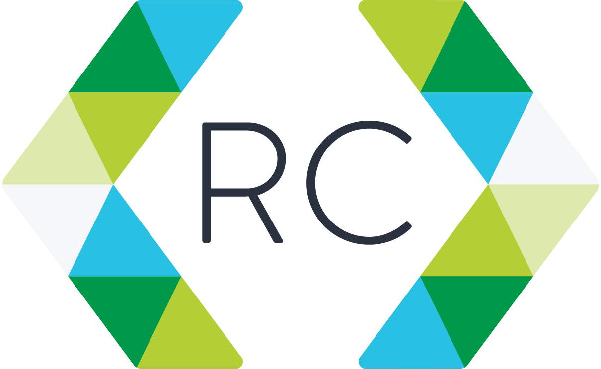 RightCause_logo_7_secondary.png