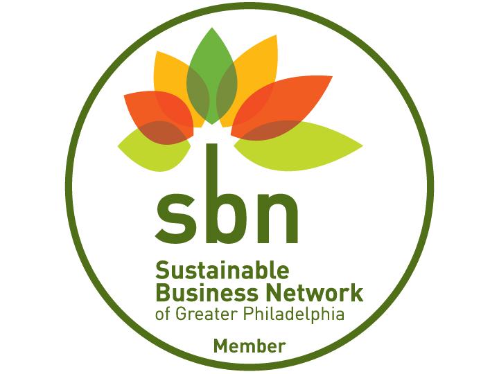 SBN Member Seal