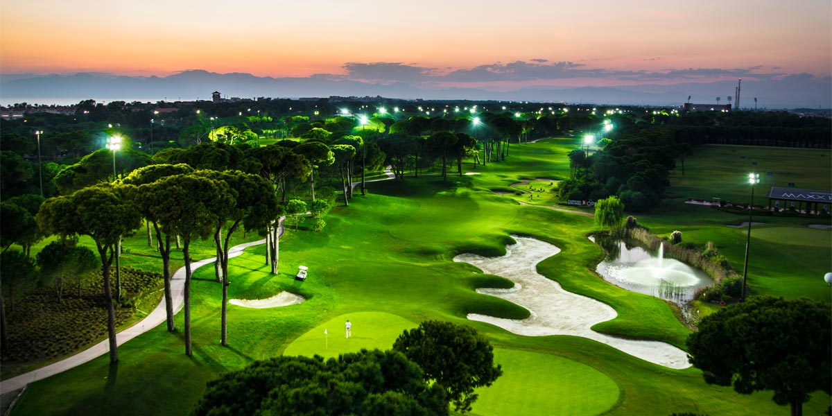 Golf-Course-In-Turkey-Maxx-Royal-Belek-Prestigious-Venues.jpg