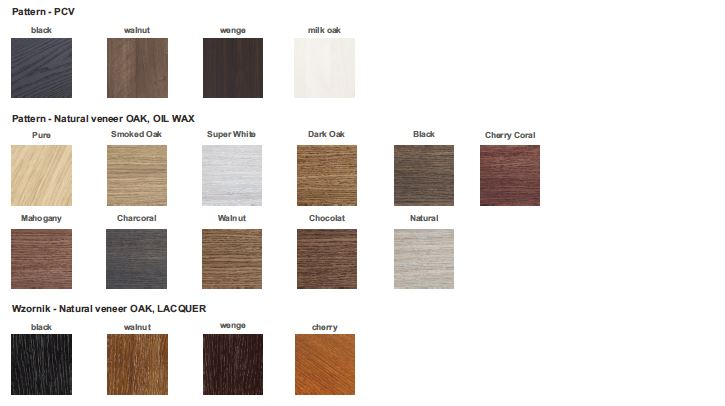 Available finishes Sapphire 31.JPG