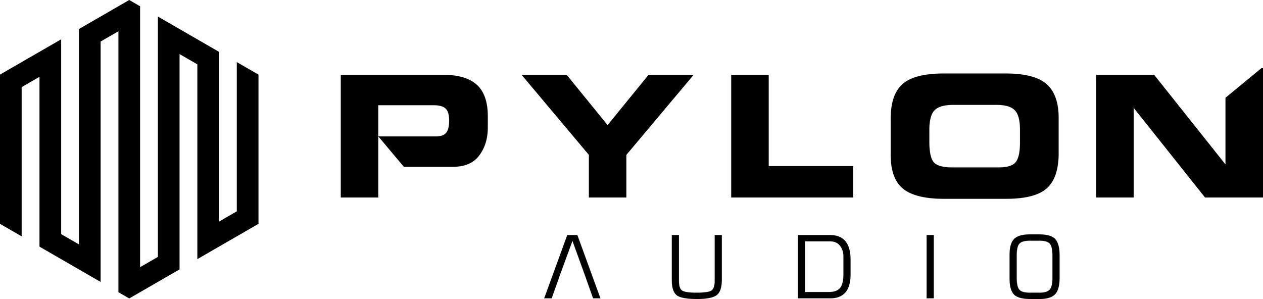 logo_pylon_audio_09_2014.jpg