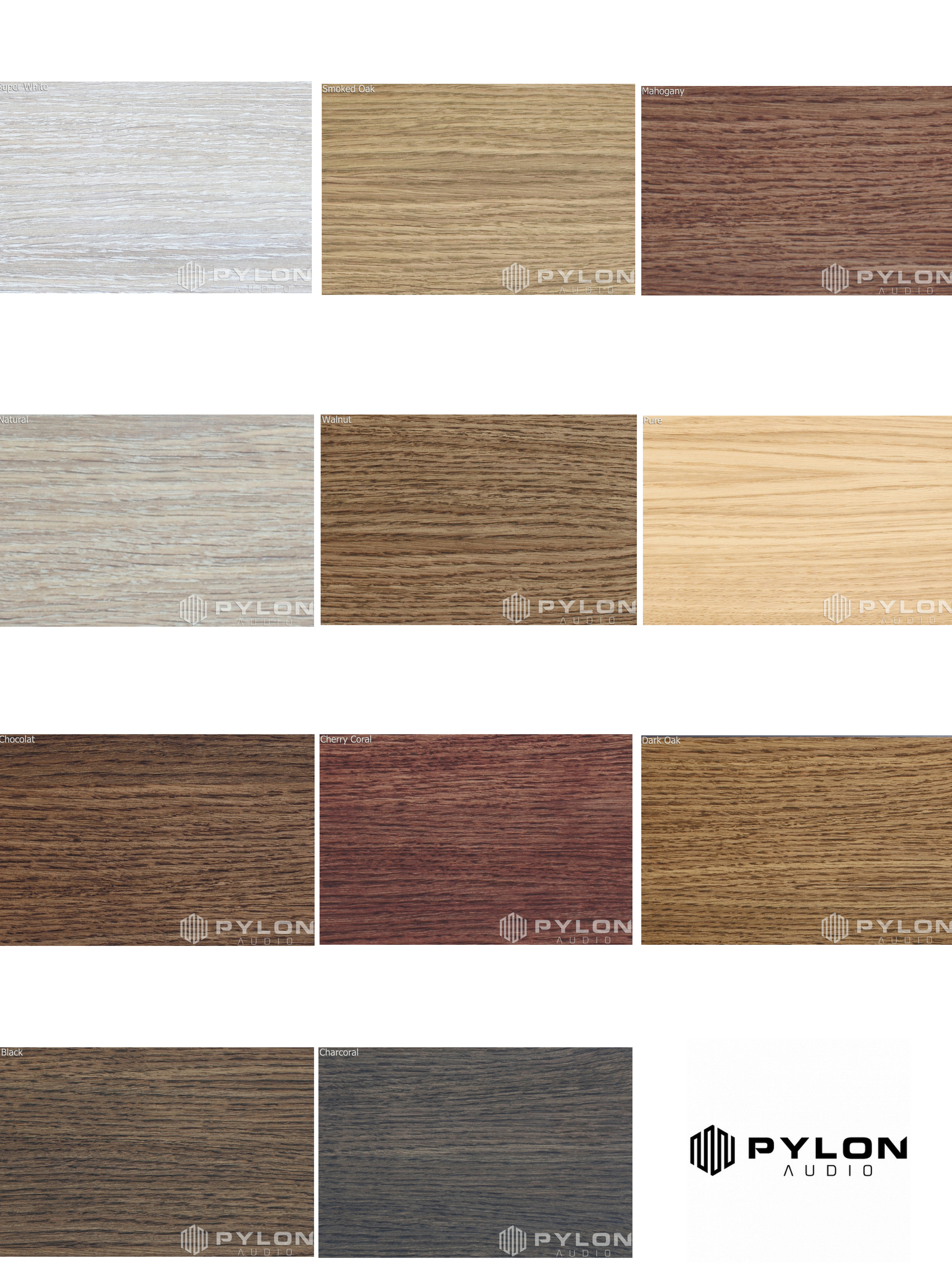 COLOR FINISH OPTIONS.jpg