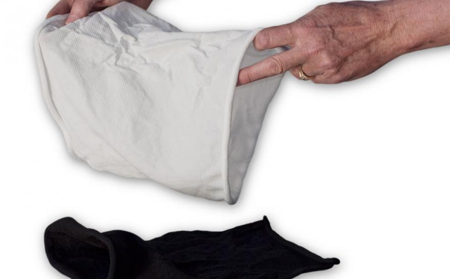 casselman-global-toronto-polyester-lint-free-tubular-knits-automotive-cloths-rags.jpg