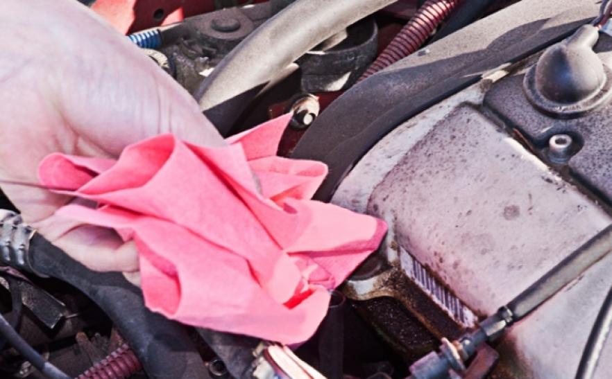 casselman-global-toronto-mighty-wipes-automotive.jpg