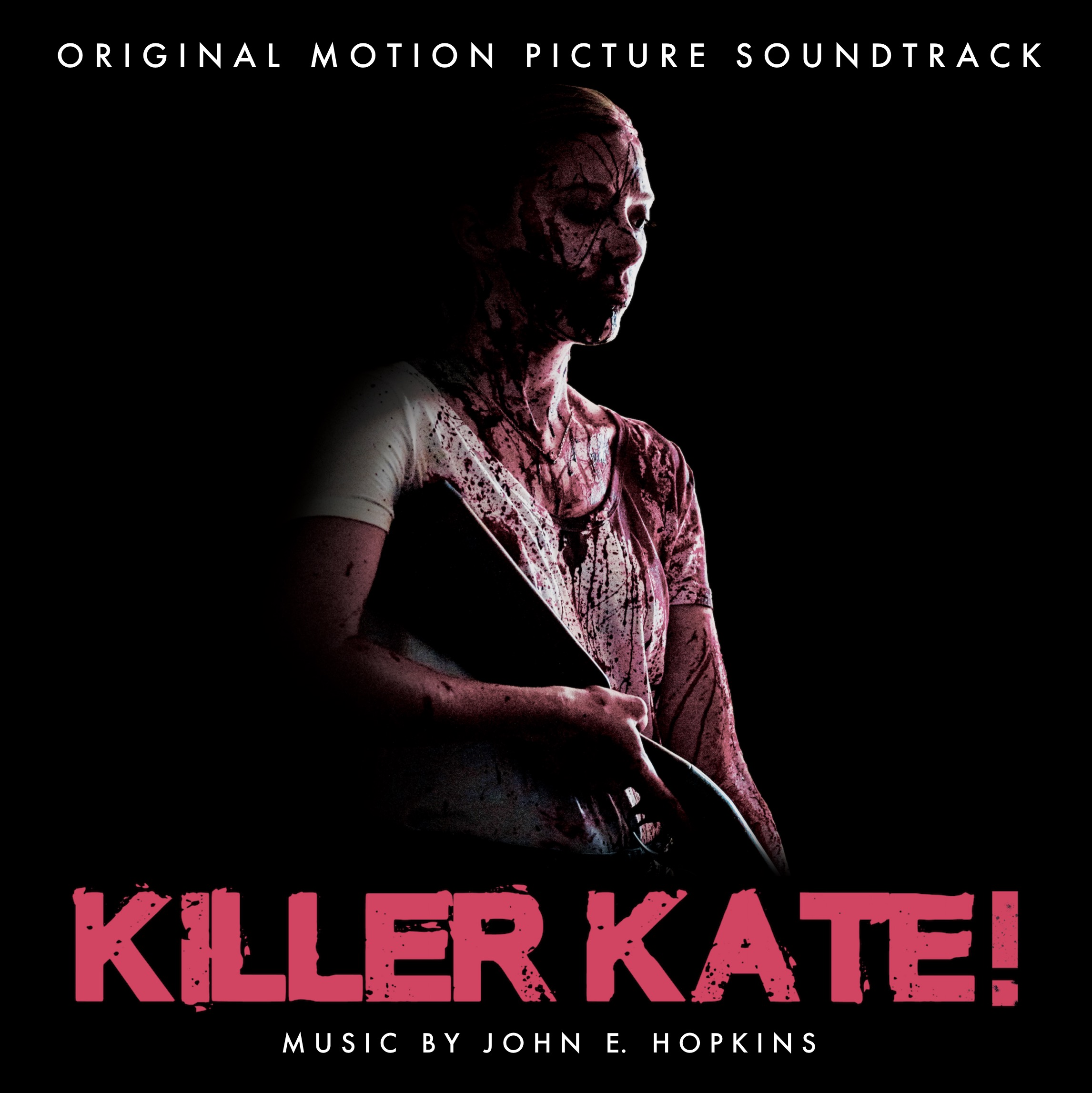 Killer Kate! Original Soundtrack Cover.jpeg