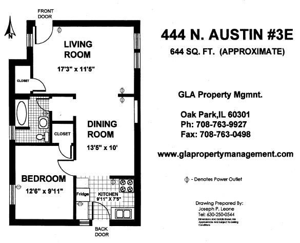 444-N-Austin-3E.jpg