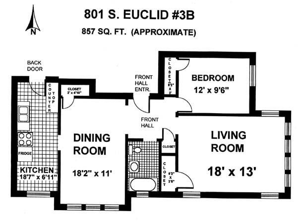euclid1bdB.jpg