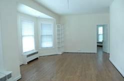 Home-Room-1.jpg