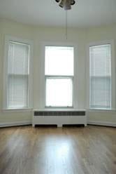 Home-Room-2.jpg