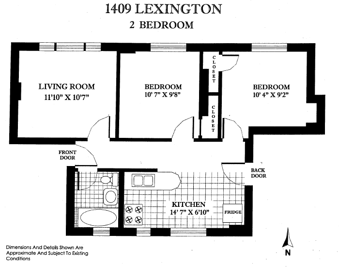 1409-Lexington-floorplan-20.jpg
