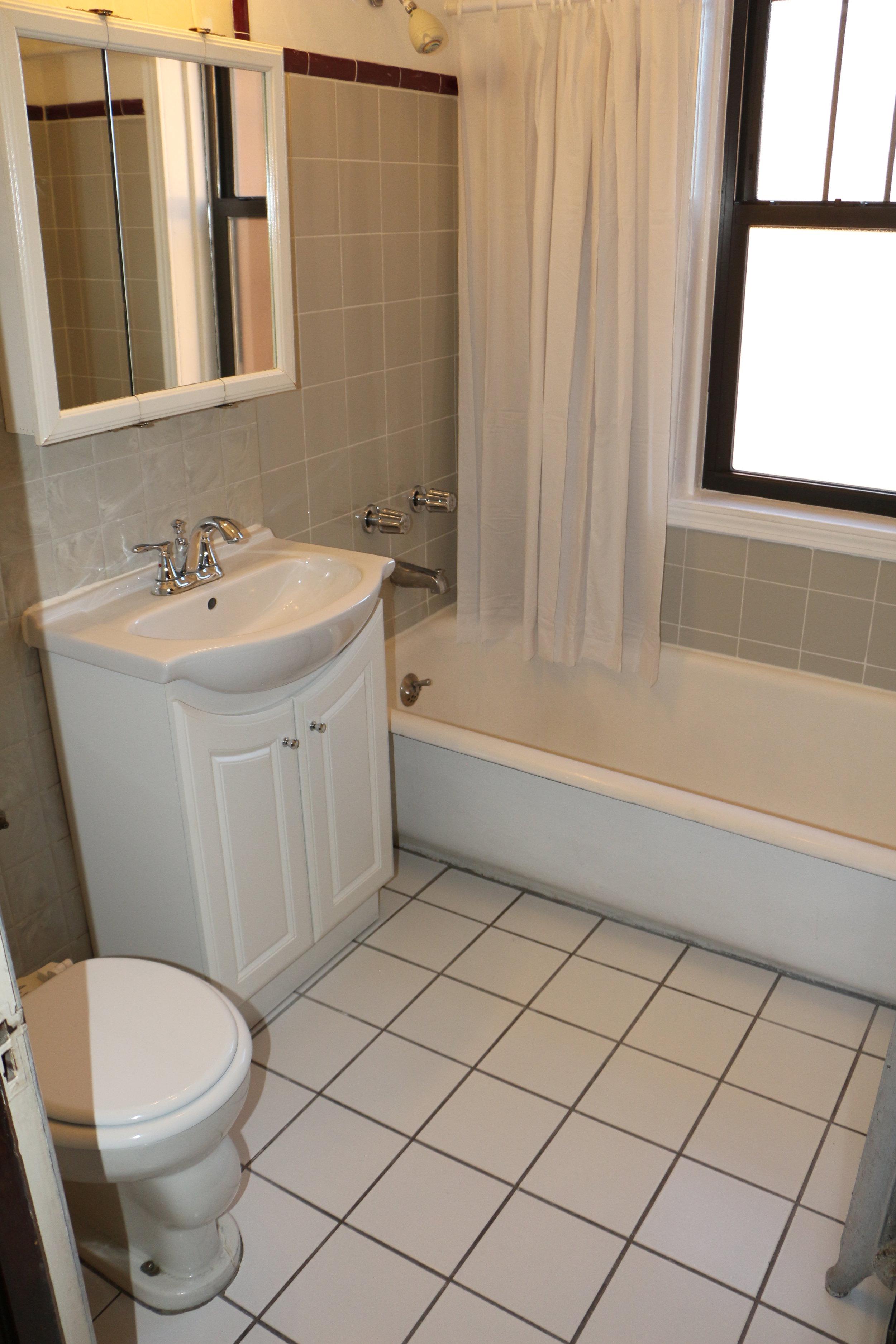 Euclid Bathroom.JPG