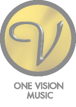 ONEVISION LOGO_lockup_LIGHTER.png