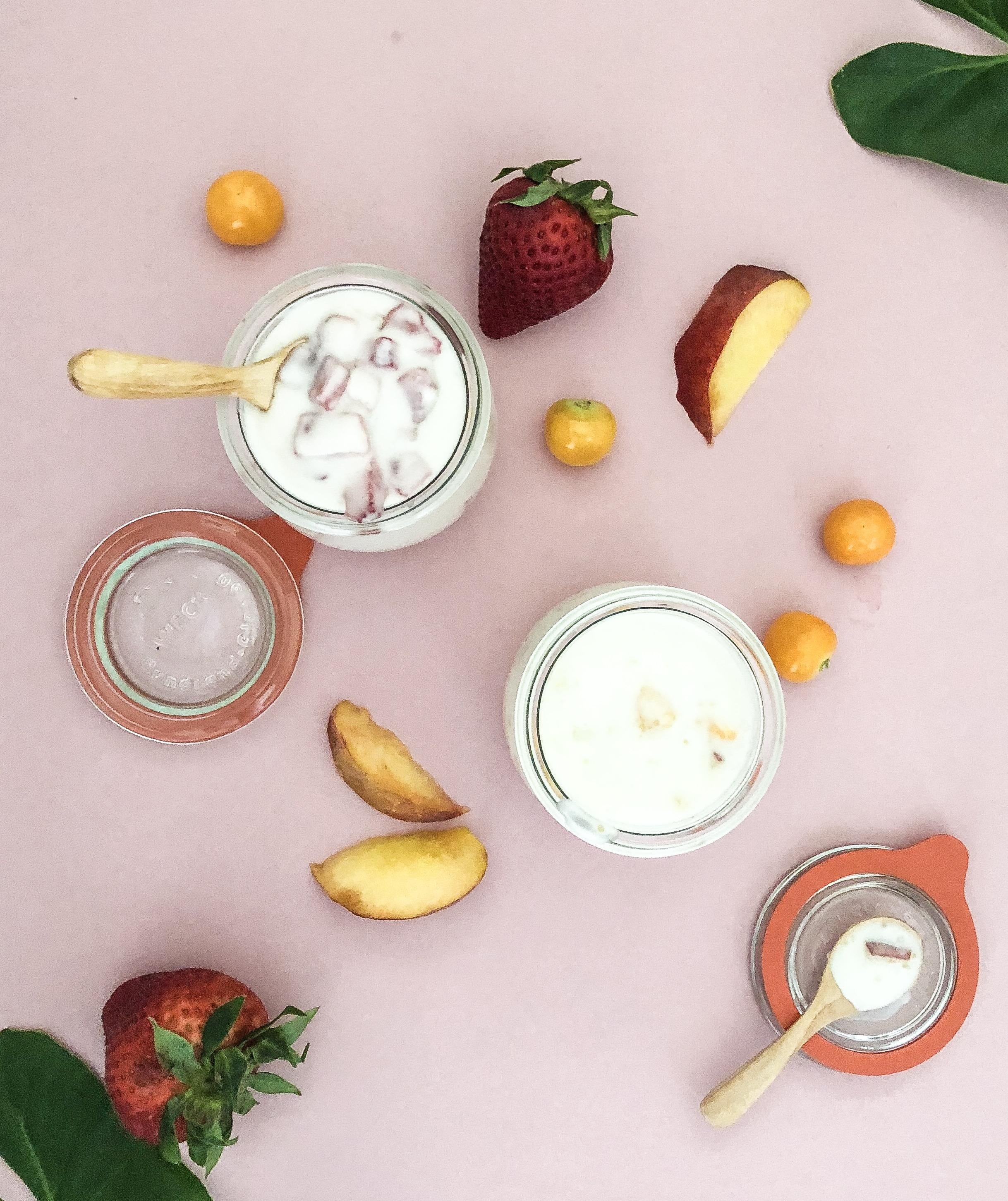 strawberry gooseberry peach coconut yogurt.jpeg