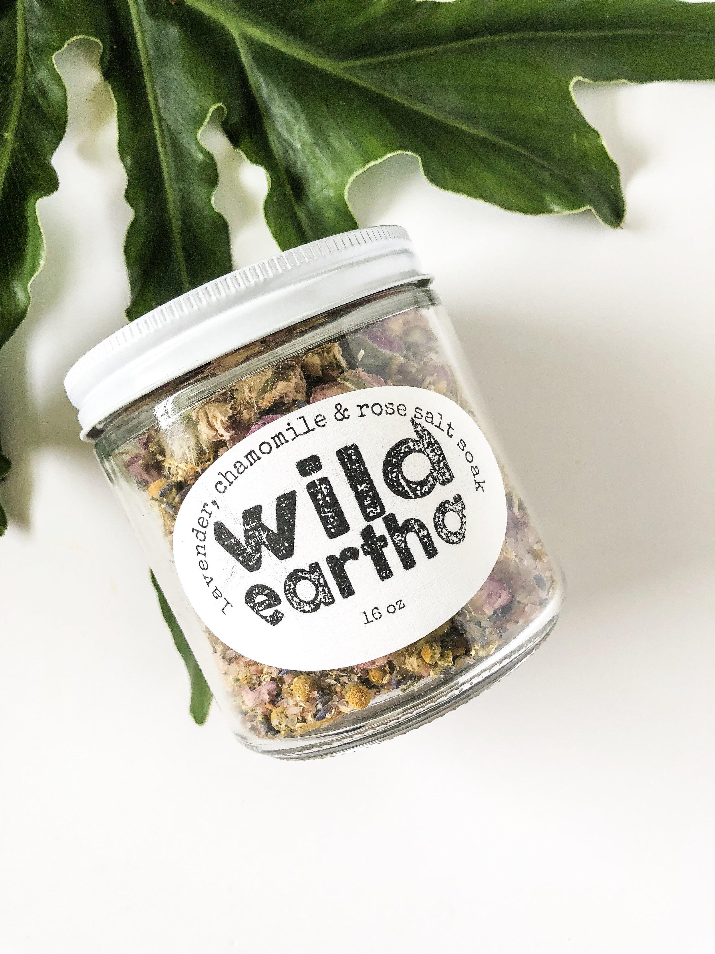 wild eartha lavender salt soak.jpeg