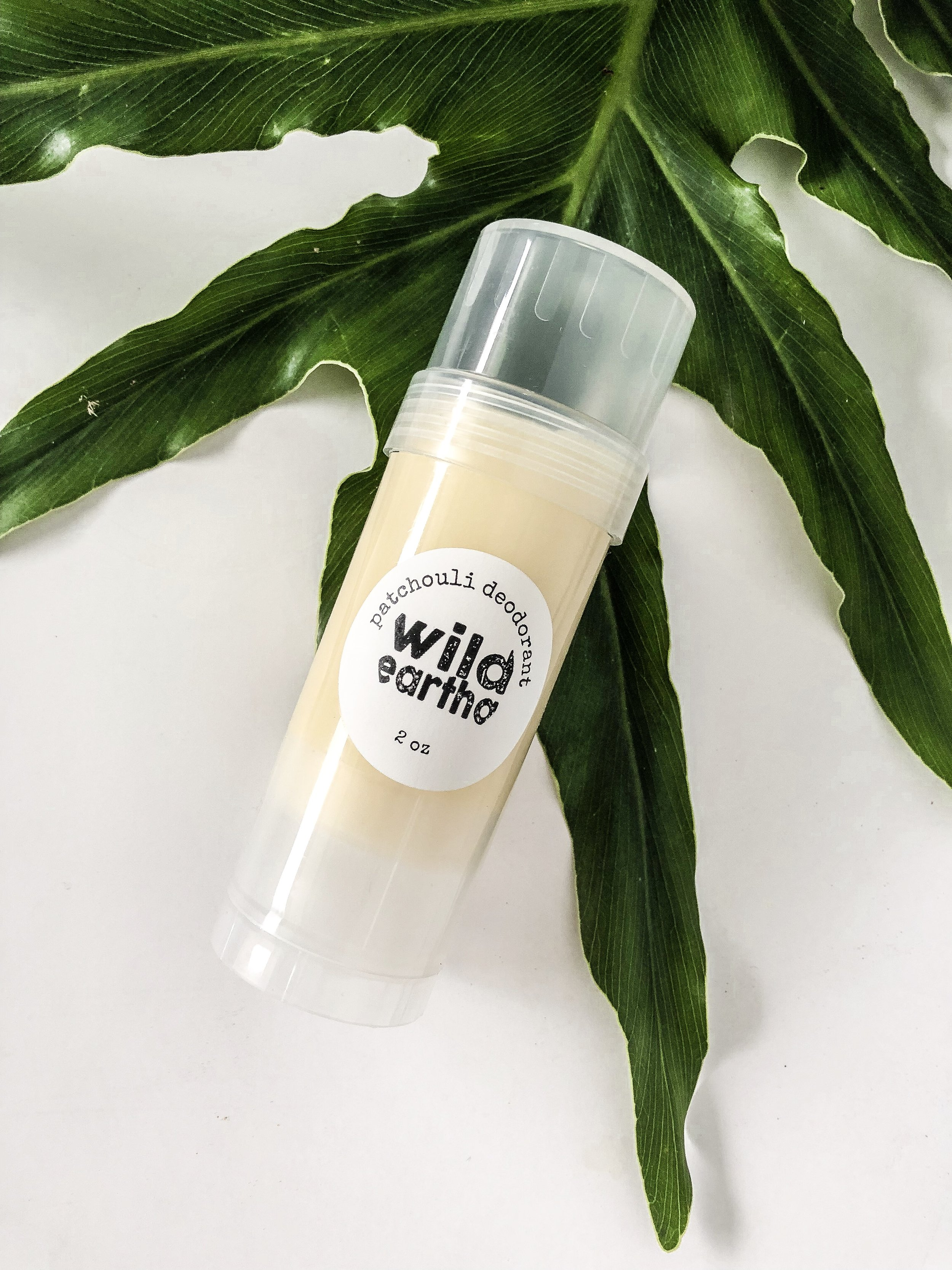 wild eartha patchouli deodorant new.jpeg